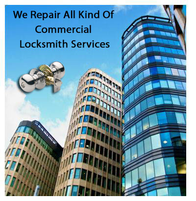 Exclusive Locksmith Service Detroit, MI 313-416-1724